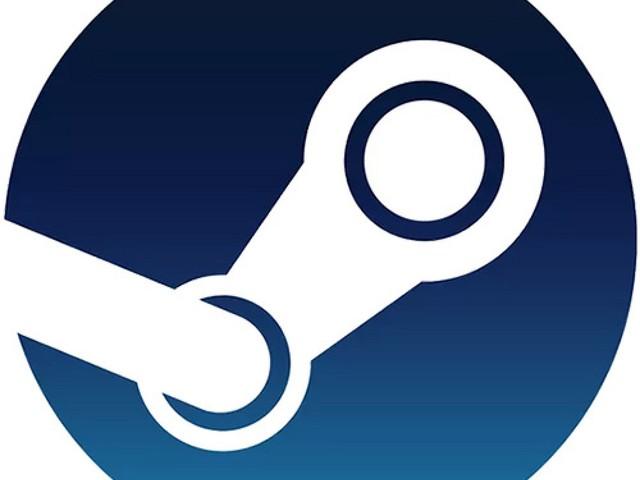 Valve's 'Steam Link' App Now Available on iOS