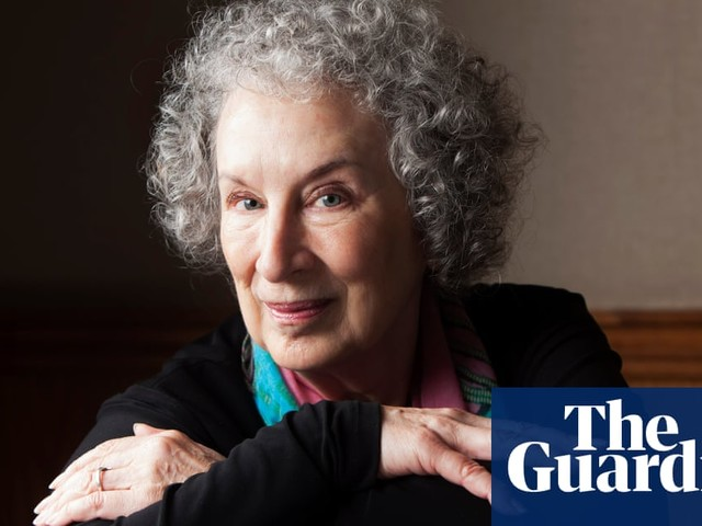How to write a Booker contender – by Margaret Atwood, Salman Rushdie and others