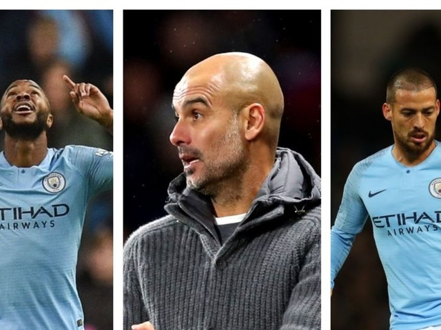 Man City news and transfers LIVE Raheem Sterling updates and Ndombele reveals transfer interest