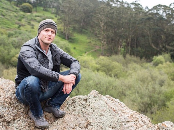 After interviewing 140 people at the top of their fields, Tim Ferriss realized almost all of them share the same habit