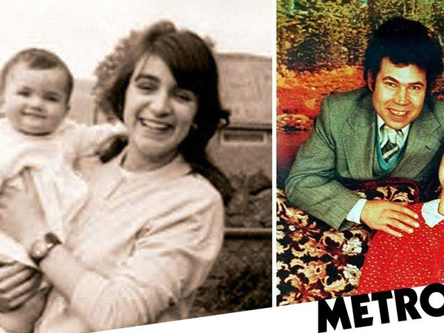 Fred and Rose West's daughter describes life after 'House of Horrors'