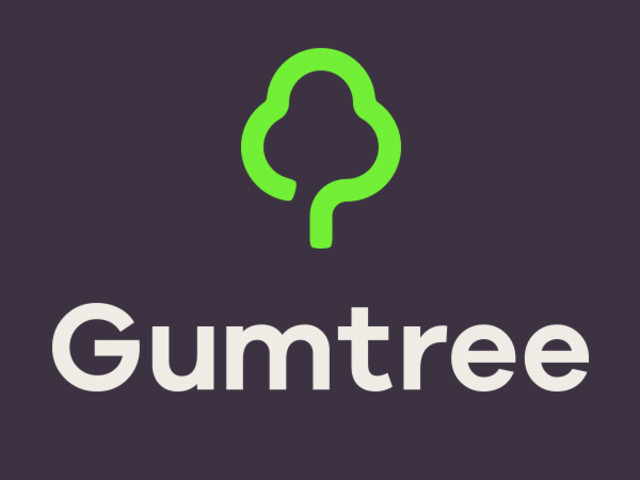 Gumtree New Zealand Cars