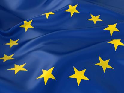 EU Indices Still Mixed | TA Focus On Swiss Life