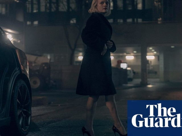 The Handmaid's Tale recap: season three, episode 11 – is Gilead falling?