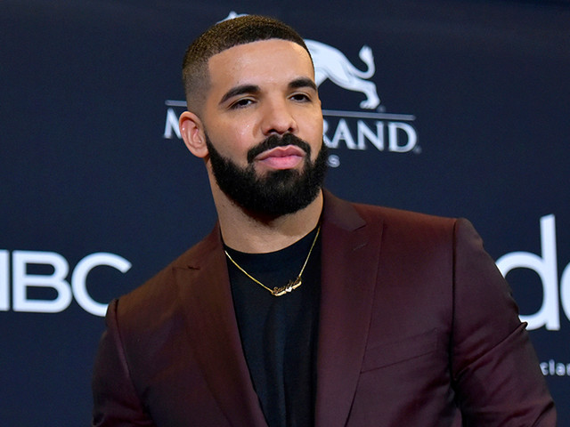 Drake Confirms: 'Certified Lover Boy' Album Will Be Released on Friday