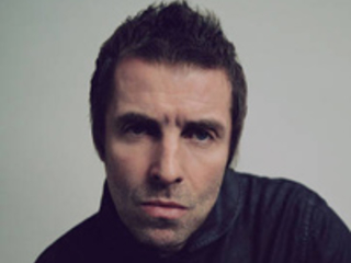 Liam Gallagher Brings Forward Rescheduled Belsonic Belfast Show With Idles To September