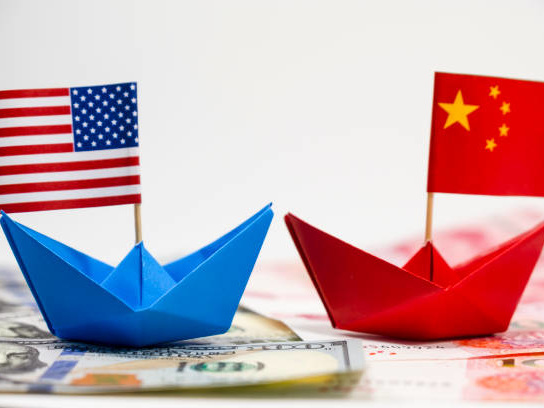 China Weekly Letter: Trade Deal to Face Hurdles Close to the Finish Line