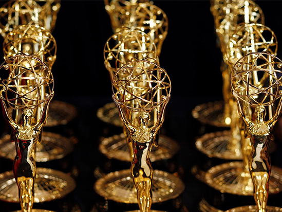 Emmys Short Form Categories Take a Big Hit From New Screening Panels