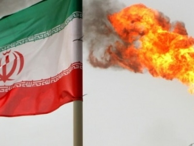 Iran: Most OPEC Producers Back Extension Of Cuts