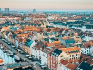 How Copenhagen's joined-up tourism approach is paying dividends