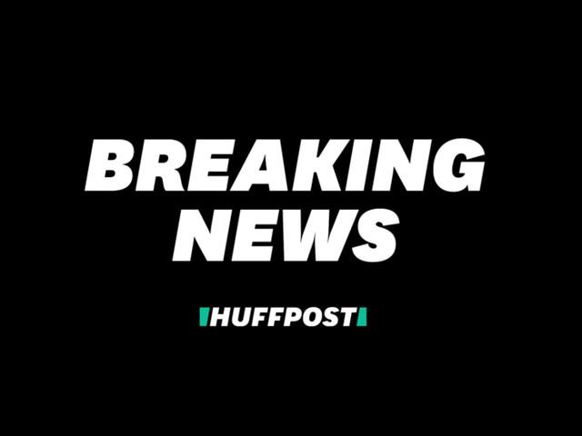 Small Heath Stabbing: 16-Year-Old Boy Killed In Birmingham