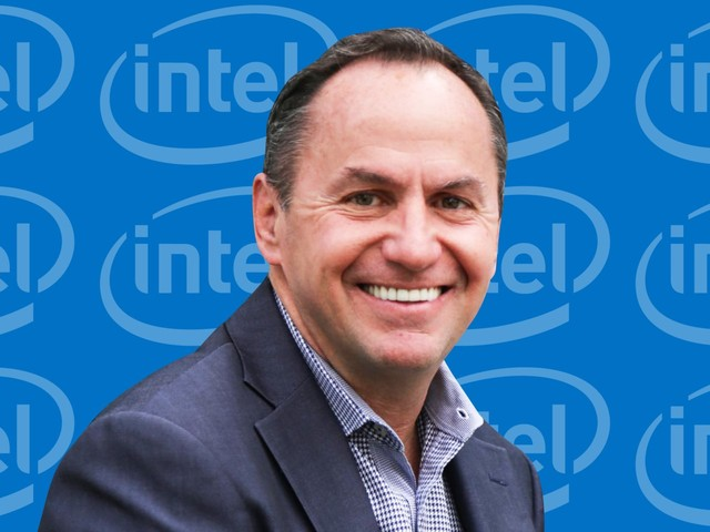 Insiders say that new Intel CEO Bob Swan is a solid pick, but faces some tough challenges right away (INTC)