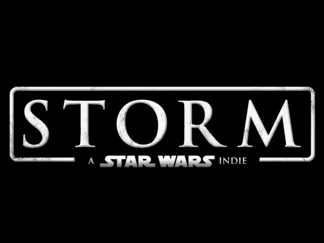 Meet the Star-Crossed Lovers of 'Storm: A Star Wars Indie' in the Parody's First Trailer