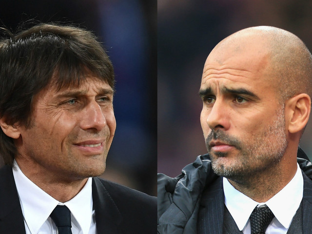 Man City win over Chelsea could herald three-way title race