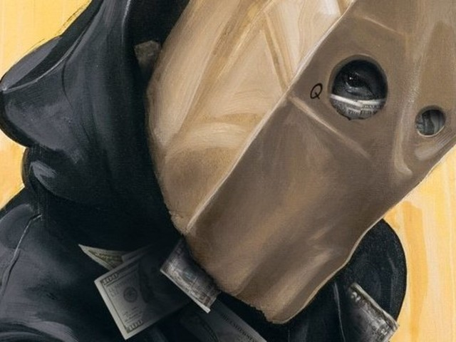ScHoolboy Q Finds New Dimensions on CrasH Talk