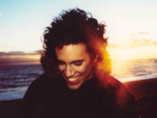 Four Tet Shares New Single Teenage Birdsong