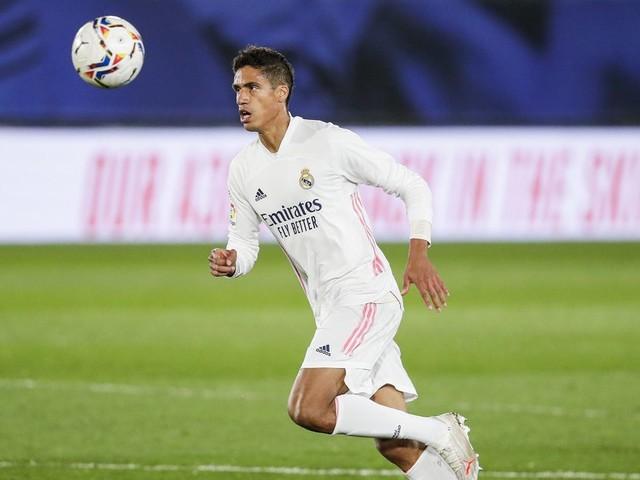 Chelsea defender rumors: Raphaël Varane, Ibrahima Konaté, Davide Zappacosta latest