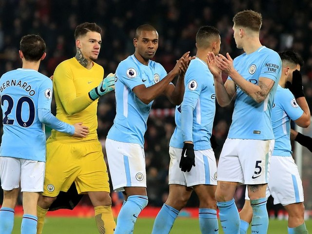What TV channel is Manchester City vs Newcastle United on? Kick-off time, team news, odds and predictions
