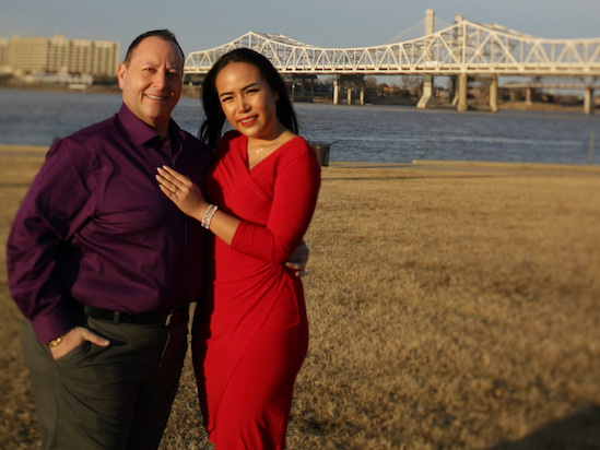 '90 Day Fiance: Self-Quarantined' Families Stay #HomeTogether in Heartwarming Promo (Exclusive Video)