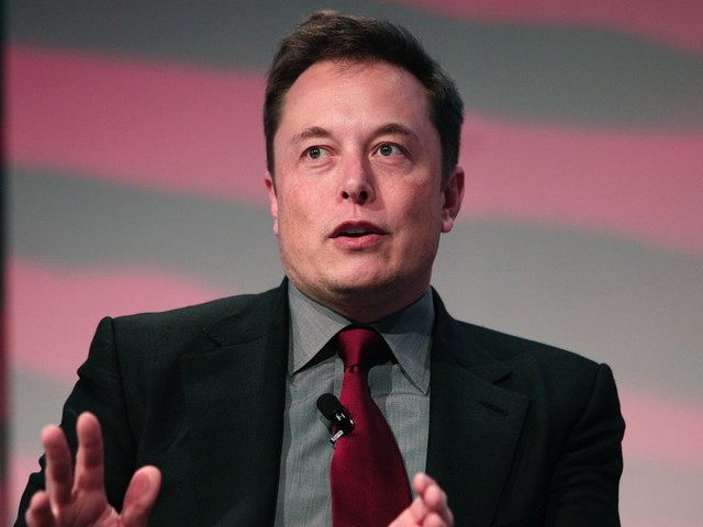 Tesla should make a change to prove itself to Wall Street (TSLA)