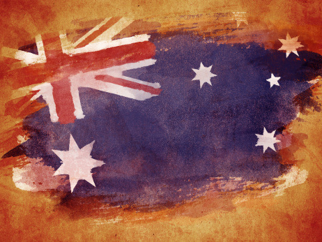 Australia & New Zealand Weekly: RBA on Hold; Economic & Financial Developments in 2018 Further Support Steady Rates in Australia