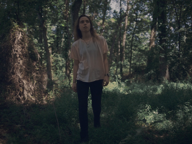 NEWS: Julien Baker shares new video for Turn Out The Lights