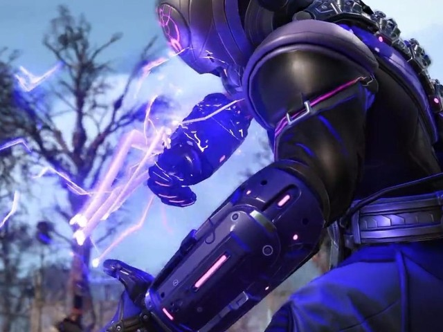 Watch: Everything we know about XCOM 2: War of the Chosen