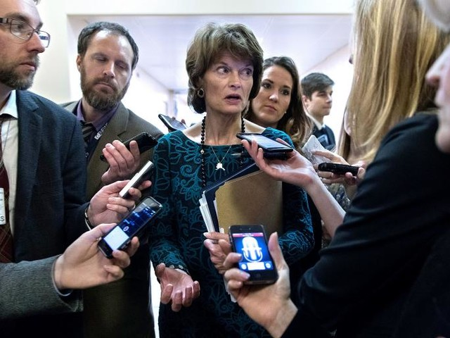 McCain, Collins, Murkowski: Where the Big Three Stand on Obamacare Repeal