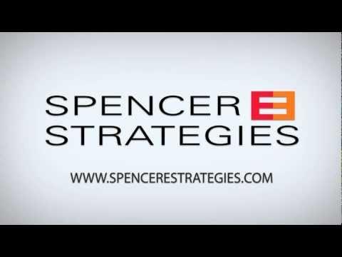 Spencer e-Strategies – SEO Consultant Joe Spencer – Zürich ...