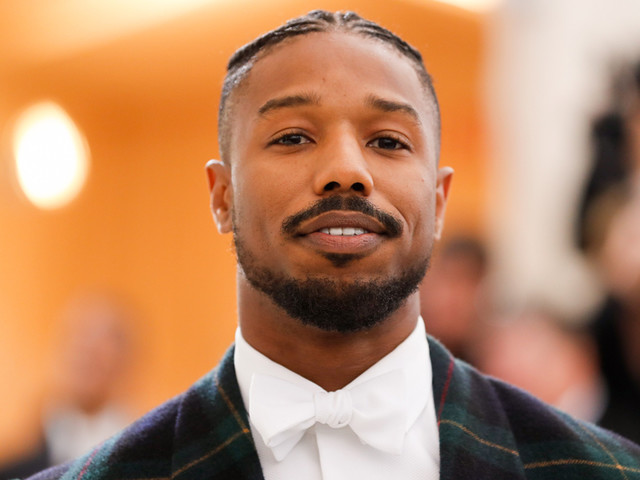 Michael B. Jordan Eyed to Play Mobster in 'A Bittersweet Life'