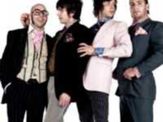 Ok Go Unveil Obsession Video