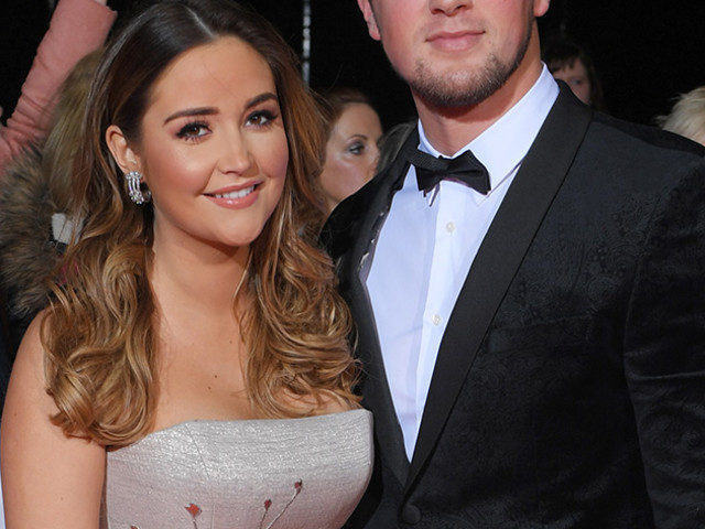 Dan Osborne hints he HAS split from Jacqueline Jossa after sharing awkward comment on Instagram