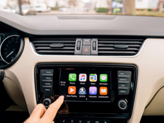 Apple Car to launch in '2023-2025' as firm's next 'star product'