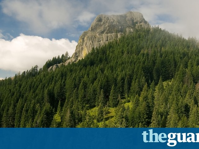 More national monuments should be opened for exploitation, Zinke says