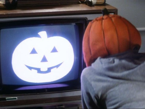 How 'Halloween III: Season of the Witch' Nearly Ended the Franchise