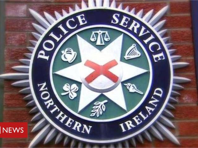 PSNI arrests over online Craigavon schoolboy attack video