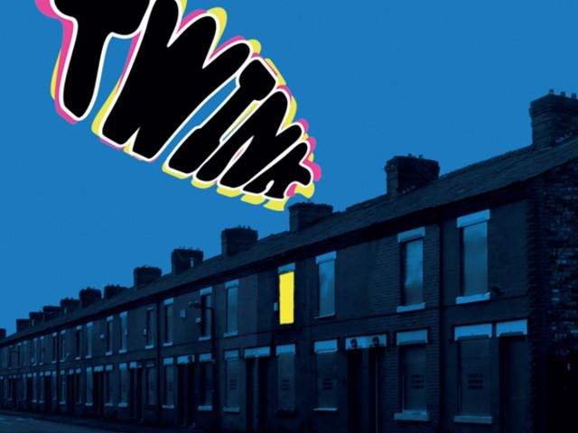 Twink: brand-new single – news