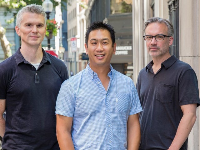 Startup Jellyfish just raised $12 million in funding to help managers solve the 'last black box' of understanding how their engineering teams are working