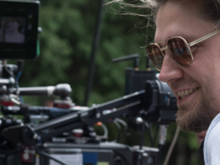 'IT' Director Andy Muschietti Teaming with The Russo Brothers for Apocalyptic Sci-Fi