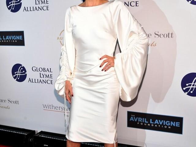 Global Lyme Alliance Fifth Annual New York City Gala Raises Over $2.5 Million