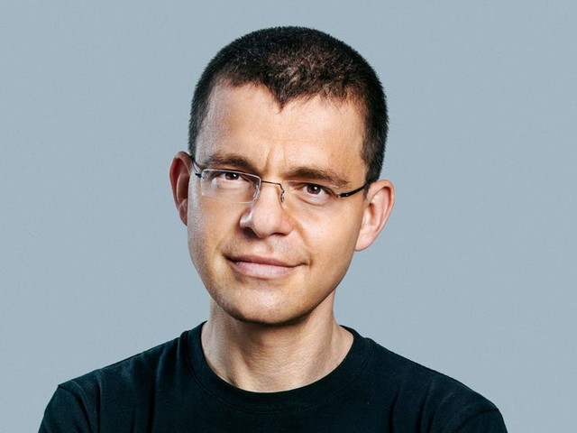 From wedding dresses to vacation rentals, here's 5 areas where Affirm CEO Max Levchin expects consumer spending to rise and how the BNPL player will look to capitalize