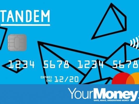 Americanexpress Com Reward >> cashback credit cards - Anygator.com
