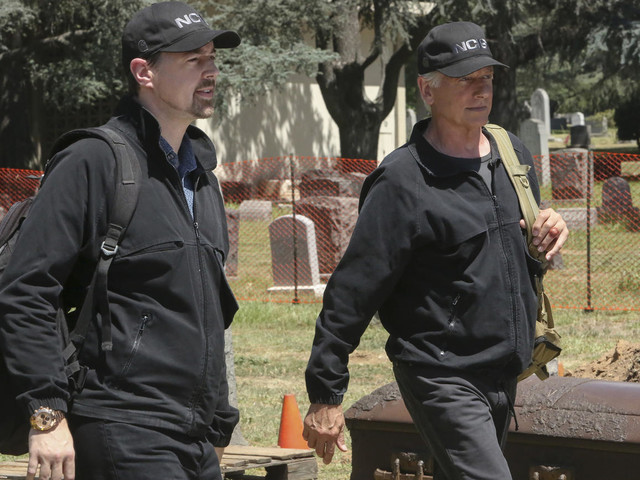 When Does NCIS Premiere?