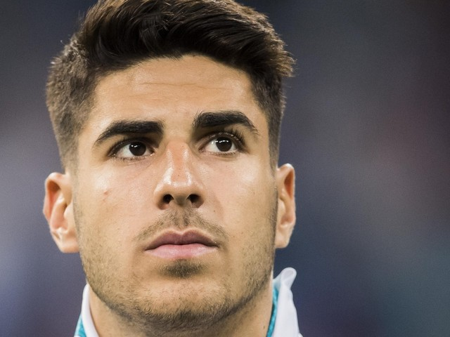 Why Marco Asensio's Ascension At Real Madrid Is Inevitable As The World's Best Young Player