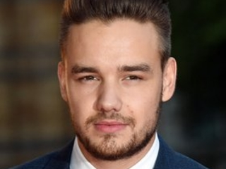 Mission San Jose High School Wins Once in a Lifetime Visit from Liam Payne