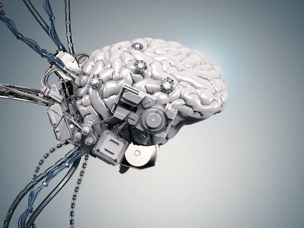 J.P. Morgan's Daniel Ciment: Artificial intelligence won't kill trading jobs