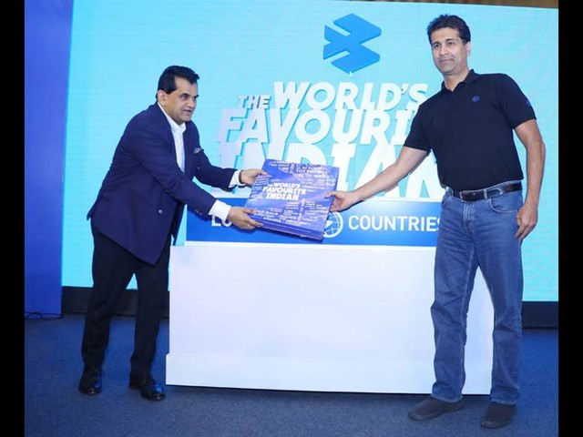 Bajaj to offer multiple electric products under the Urbanite brand