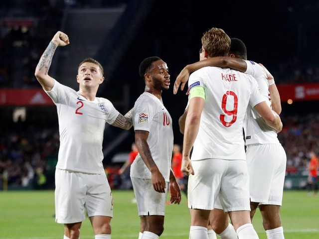 Stan Collymore's England verdict: Why you must not underestimate first-half performance in Spain