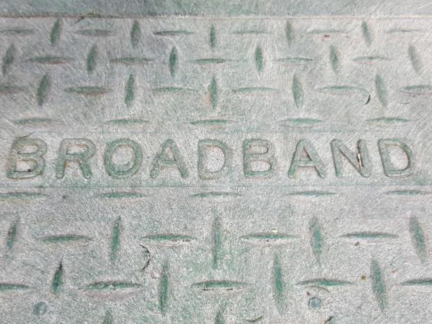 Goodbye cable; hello gigabit broadband