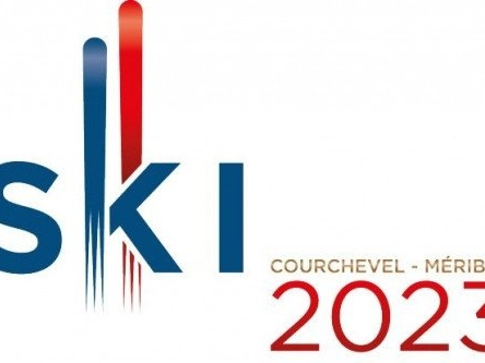 Three-time Olympic medallist named general manager of 2023 FIS Alpine World Ski Championships in Courchevel-Méribel